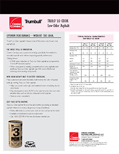 Trulo-Lo-Odor-Data-Sheet