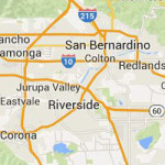 inland-empire-riverside-hot-mop